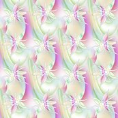 Gimp_ssd_autumn_joy_sketch_on_qbist_2_swirls_pastel_pink_g_y_shop_thumb