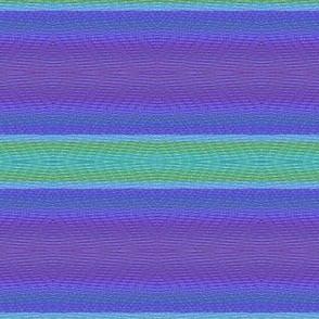0_cean.pixel