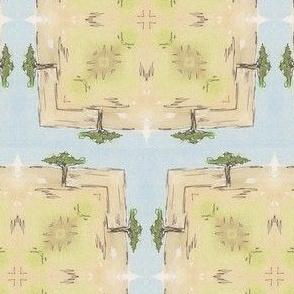 Safari Patches