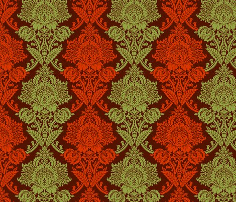 Rococodamask3d_shop_preview