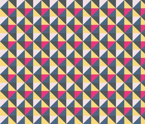 Square_grid_-_color_grid_11.ai_shop_preview