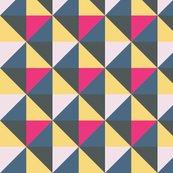 Square_grid_-_color_grid_11.ai_shop_thumb