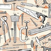 Rcarpenter_spoonflower_shop_thumb