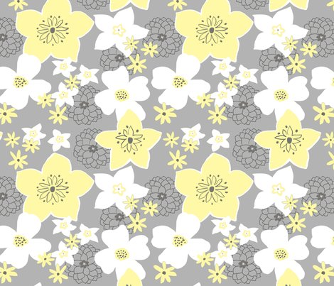 Mod_floral_gray2rev_yell_shop_preview