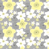 Mod_floral_gray2rev_yell_shop_thumb