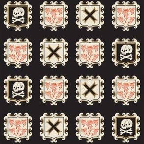 Catholic Imperium 1a