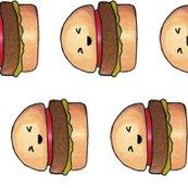Rrkawaii_burger_shop_thumb