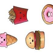 Rkawaii_fast_food_2_shop_thumb