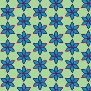 purplepink_flower_design