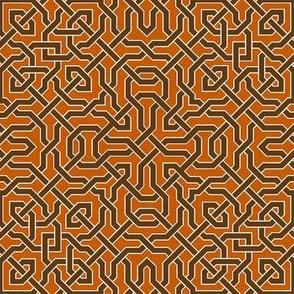 Alhambra 1b