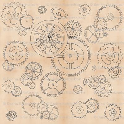 Rrrgear_pattern_preview