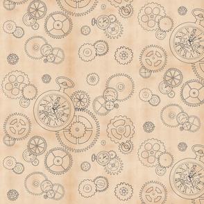 Gear_Pattern