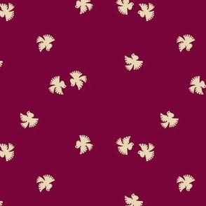 little_doves_plum
