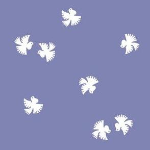 little_doves_lavender
