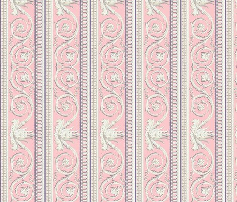 Rlouis_xvi_border___dauphine___peacoquette_designs___copyright_2014_shop_preview