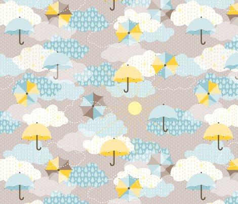 R03umbrellasintheclouds3_shop_preview