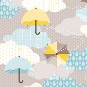 R03umbrellasintheclouds3_shop_thumb