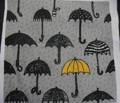 Umbrellas_korjattu_comment_618607_thumb