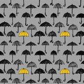 Umbrellas_korjattu_shop_thumb