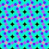 Groovy.circles_ed_shop_thumb