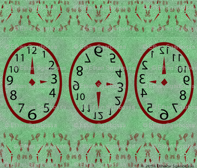 Rrsgarbossa_ethan_clocks_preview