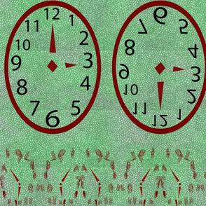 Sgarbossa_Ethan_clocks