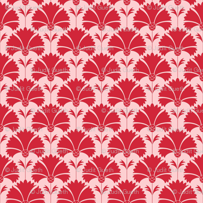 gueth_carnations_red