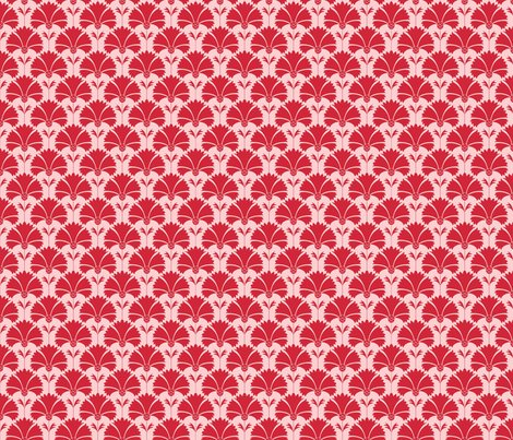 Gueth_carnations_red_shop_preview