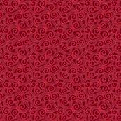 Gueth_ocean_red_shop_thumb
