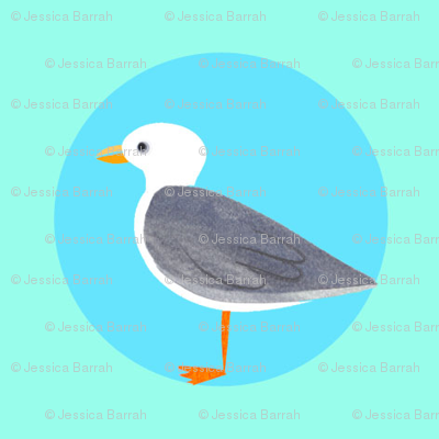 Seagull_circle_spoonflowersmall__preview