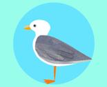 Seagull_circle_spoonflowersmall__thumb