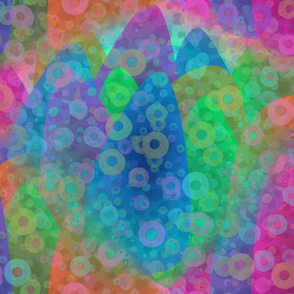 color_cones_double_dotty