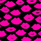 Rink_lips_magenta_black_shop_thumb