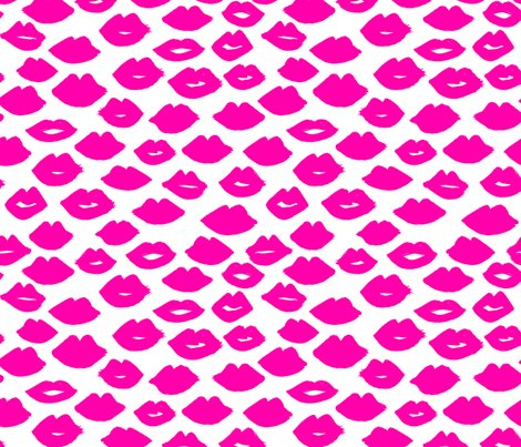 Rink_lips_magenta_shop_preview