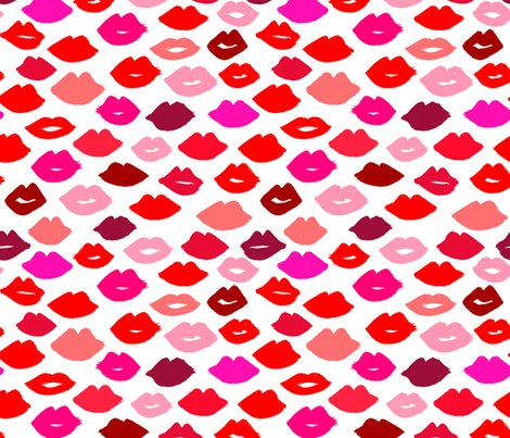 Rink_lips_white_shop_preview