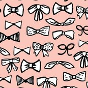 Rbows_pale_pink_shop_thumb