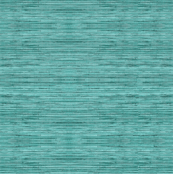 Grasscloth Fabric and Wallpaper in Aquamarine