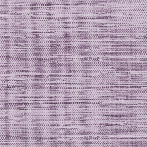 Grasscloth Fabric and Wallpaper in Soft Lavender fabric by willowlanetextiles on Spoonflower - custom fabric