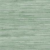 Rmintgrasscloth_shop_thumb