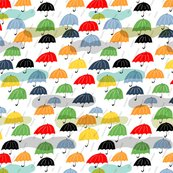 Rrrgang_umbrella_fab_shop_thumb