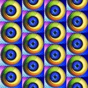Rrrpsychedelic_eye_shop_thumb