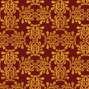 GOLDEN_MADDER-DAMASK