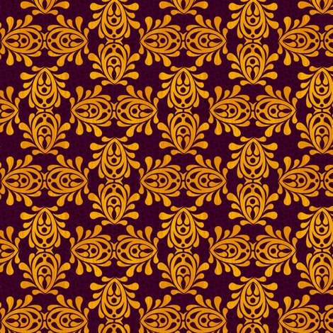 2golden_violet-damask_shop_preview