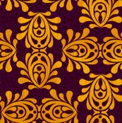 2golden_violet-damask_shop_thumb