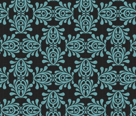 Bluewood-damask_lg_shop_preview