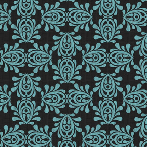 bluewood-DAMASK_lg
