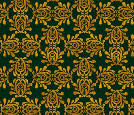 2golden_leaf-damask_lg_shop_preview
