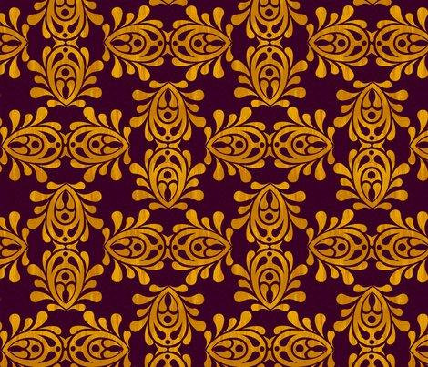 2golden_violet-damask_lg_shop_preview