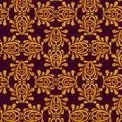 2golden_violet-damask_lg_shop_thumb