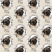 Rrlife_pug_shop_thumb